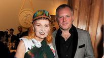 Malcolm McLaren's Son to Burn Punk Memorabilia Worth Million