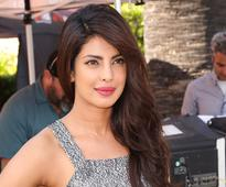 Priyanka Chopra to reunite with Ventilator director Rajesh Mapuskar for another Marathi film