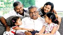 Senior citizens can go for joint investments