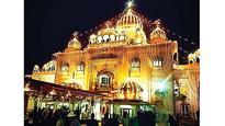 Gurudwara polls: SAD confident of a win