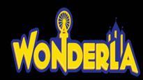 Expect 20% increase in net revenue for FY18: Wonderla Holidays