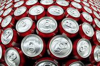 Coca-Cola's global anti-obesity push