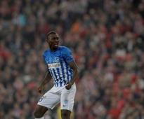 Premier League: Leicester City sign Nigerian midfielder Wilfred Ndidi from Racing Genk0