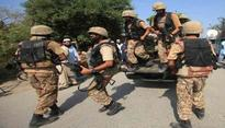Pak Senate pulls up army over LoC casualty stats