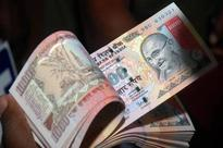 Assam Budget session begins on stormy note