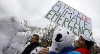 Alliance of Small Island States Welcomes Draft Climate Deal