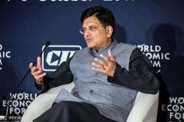 In bid to end VIP culture, Railways scraps 36-yr-old protocol norm