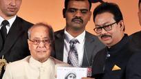 President Mukherjee, Manmohan Singh to grace Presidency College bicentenary bash...