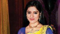 Rs 1.14 crore: That's how much makers of Diya Aur Baati Hum owe Deepika Singh!