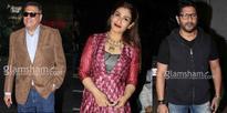 Boman Irani to join Raveena Tandon and Arshad Warsi - News
