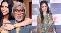 Too elated and it can't get better than this, says National Award winning Piku writer Juhi Chaturvedi