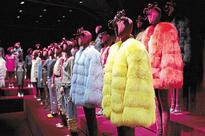 Gucci makes room for Tom Ford
