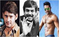 Happy Birthday Puri Jagannadh: 5 films of ace director that redefined commercial cinema