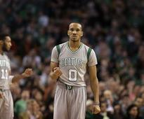 Celtics continue winning ways against Kings