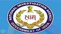 Terror funding case: NIA custody of nine accused extended