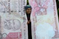 India's Central Bank Must Save Itself