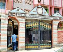 Ghatkopar school staffers 'kidnapped' by Maharashtra goverment