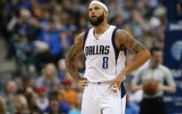 Report: Deron Williams to opt out, become FA