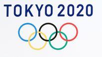 Tokyo 2020 bid under investigation