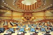 FNC speaker asks Europe to back UAE in island dispute