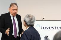 Investec Property Fund gains