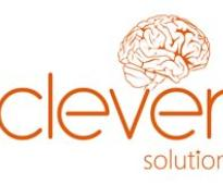 Clever Solution Provides an Integrated Digital Marketing Solution for Physical Therapy Clinics in May