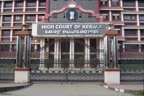 Solar scam: S Sreekumar secures relief for CM Oommen Chandy; Vigilance judge seeks voluntary retirement