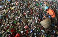 NGT bans use of disposable plastic in Delhi-NCR with effect from January 1