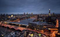 Edison publishes research on the list private equity sector