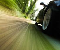 Honda Recall Over 21 Million Vehicles