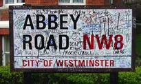 Abbey Road upgrades Studio Two with Van ...