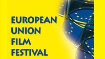 EU Film Festival to start in Delhi on May 27