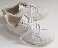 Veja: It's All in the Looking