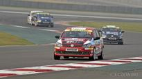 2016 Volkswagen Vento cup to be part of National Racing Championship