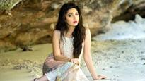 Exclusive Interview | Mahira Khan talks about Raees, love for Bollywood and being a single mom!