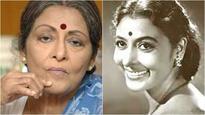 RIP Supriya Devi | Prosenjit Chatterjee to Rituparna Sengupta: Industry mourns the loss of 'Meghe Dhaka Taara' actress