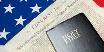 Proof no one wants to hear about America's Christian heritage