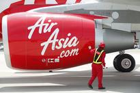 AirAsia X Kicks Off $300 Million Share Sale Plan to Add Jets