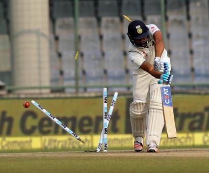 Select team: Should Rahul replace Dhawan as opener?