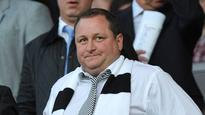 Newcastle United owner Mike Ashley demands explanation for disastrous season