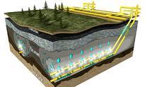 Sunrise Oil Sands Project, Alberta