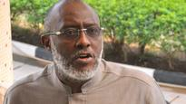 Nigerian Politician,  Olisah Metuh Offers To Refund Over $1.4M To Govt Chest