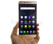 LeEco Le Max2 gets a temporary price cut, will be available for Rs. 17999 from Oct 1 to 6