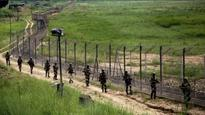 Terror camps across LoC have gone up, 475 militants waiting to cross border: Army commander