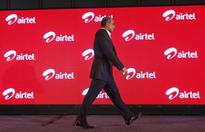 Airtel acquires Aircel's 4G spectrum for Rs.3500 crore