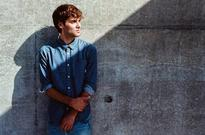 Day Wave: 'I write about personal experiences... it's actually a lot easier for me than writing fictional stories'