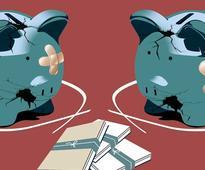 State Bank of Bikaner & Jaipur Q4 net down 31% at Rs 193 crore