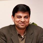 Beetel appoints Reliance Jio executive Deval Parikh as CEO