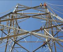 Stressed power projects have Rs 1.74 lakh cr debt: Parliament panel