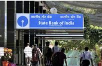 How State Bank of India is applying analytics